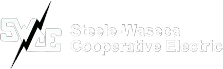 Steele Waseca Co-op Electric